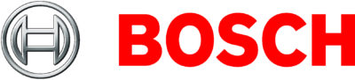 Bosch Logo 300 dpi
