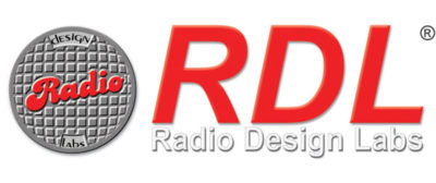 RDL OFFICIAL_LOGO